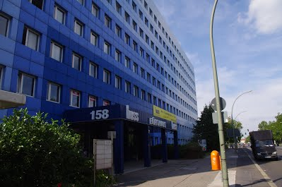Rechtsanwalt Manuel Koch Storkower Straße 158 10407 Berlin