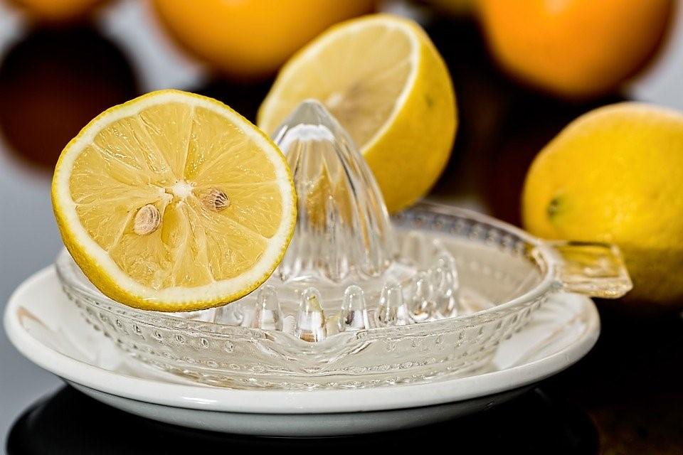 Tout, tout, tout, vous saurez tout sur le citron!