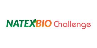 3ème place du Natexbio Challenge