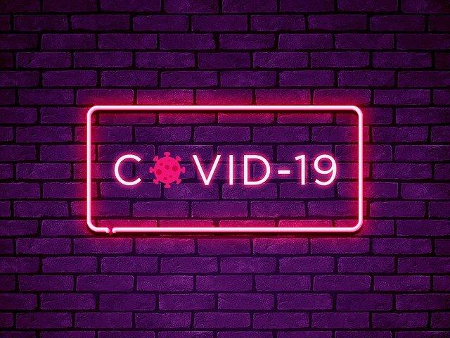 Une nouvelle étude lie une mauvaise santé intestinale à un risque élevé de COVID-19 plus grave