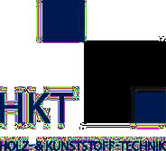 Competence GmbH & Co. KG HKT GmbH