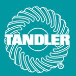 Competence GmbH & Co. KG Referenz TANDLER Zahnrad- und Getriebefabrik GmbH & Co. KG