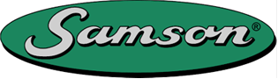Competence GmbH & Co. KG Referenz Samson Agro