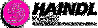Competence GmbH & Co. KG Referenz Haindl Kunststoffverarbeitung GmbH