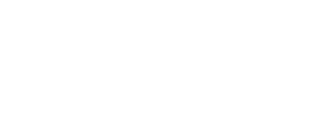 Competence Business Development Referenz HL Kunststofftechnik