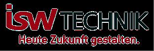 Competence Business Development Referenz Infraserv Wiesbaden Technik GmbH & Co. KG