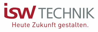 Competence Business Development Referenz Infraserv Wiesbaden Technik GmbH & Co. KG