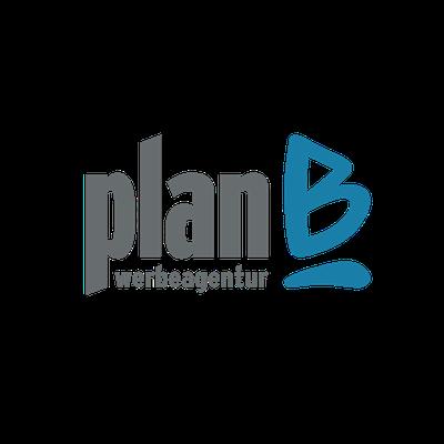 Competence GmbH & Co. KG Referenz planB Werbeagentur GmbH