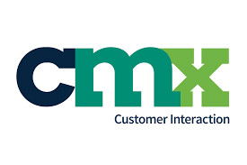 Competence GmbH & Co. KG Referenz CMX Solutions GmbH