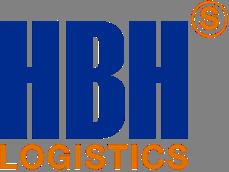Competence Business Development Referenz HBH Logistics