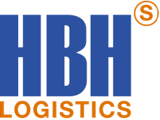 Competence Business Development Referenz HBH Logistics