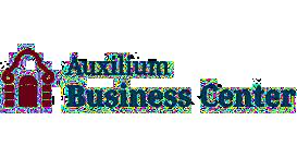 Competence GmbH & Co. KG Referenz Auxilium Business Center GmbH & Co. KG