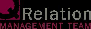 QRelation Management Team GmbH
