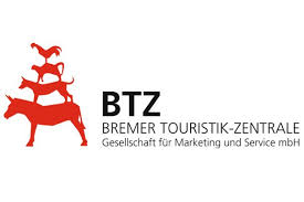 Competence GmbH & Co. KG Referenz Bremer Touristik-Zentrale