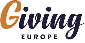Competence GmbH & Co. KG Referenz Giving Europe GmbH