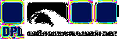 Competence Business Development Referenz DPL Duisburger Personal Leasing GmbH