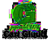 Competence GmbH & Co. KG Referenz Carl Gluud GmbH & Co. KG