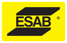 Competence GmbH & Co. KG Referenz ESAB GmbH