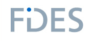 Competence GmbH & Co. KG Referenz FIDES Treuhand GmbH & Co. KG