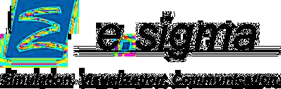 Competence GmbH & Co. KG Referenz e.sigma Systems GmbH