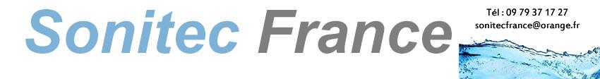 sonitec-france