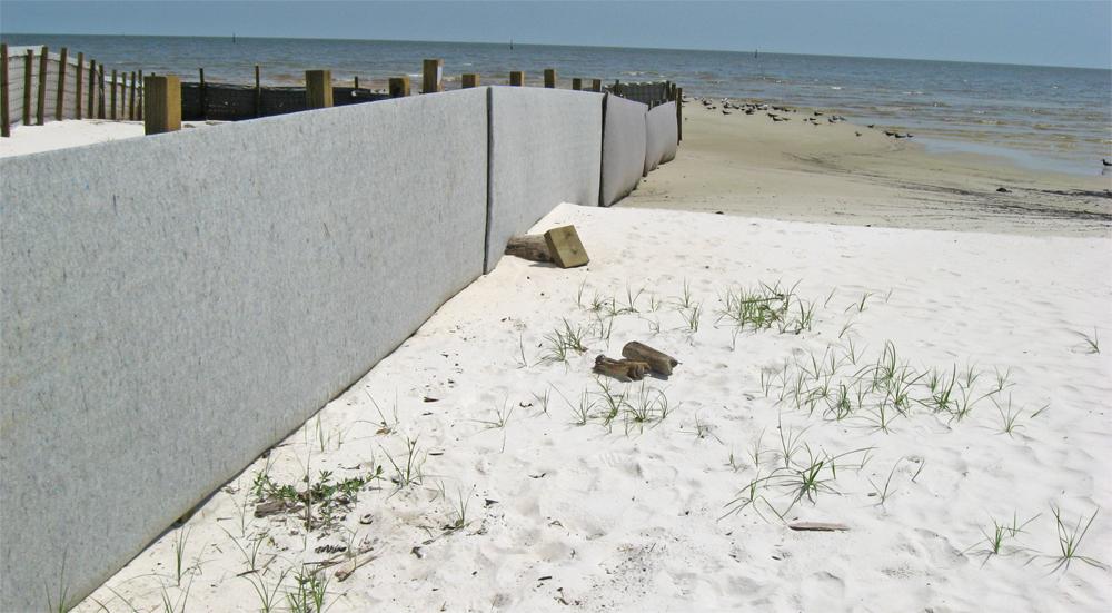 protection-rivage-contre-la-pollution