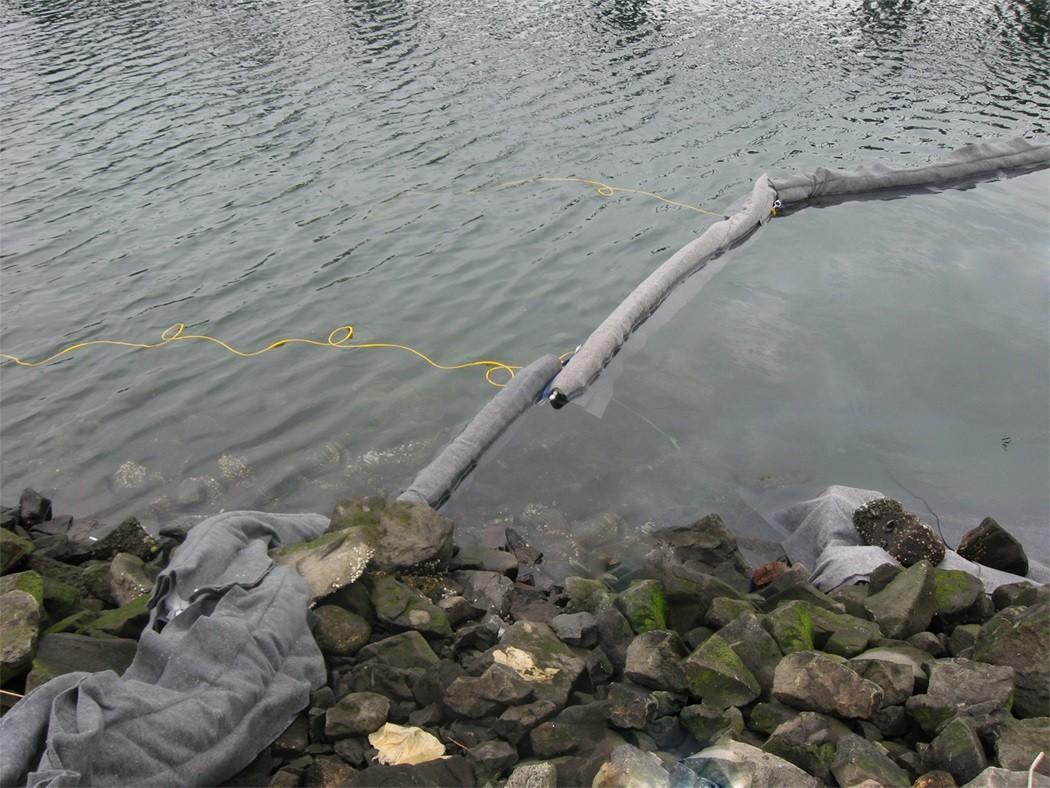 barrage-filtrant-antipollution