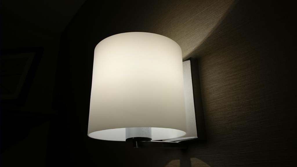 suministro de lamparas refacciones varias y fabricacin de pantallas esfricas para candiles