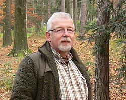 Ing. Posch Walter