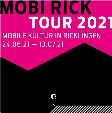 Mobi Rick Tour 2021