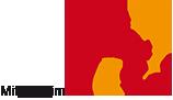 Logo Erzählverband VEE