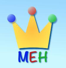 """Netzwer """"MärchenErzählenHannover"""""""