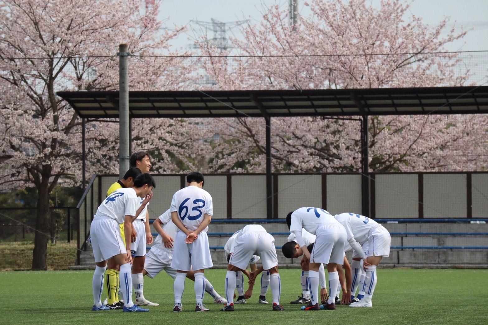 vs東京国際大学