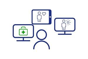 Erste Hilfe für Online-Moderation