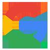 Erfahrungen mit Moderationstrainer Michael Neubert auf Google
