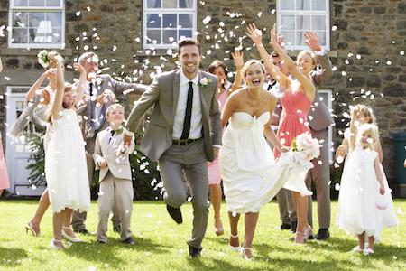 Hochzeitsunterhaltung Hannover