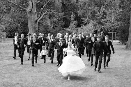 Hochzeitsfotograf Sarah Austermann Fotografie Hannover