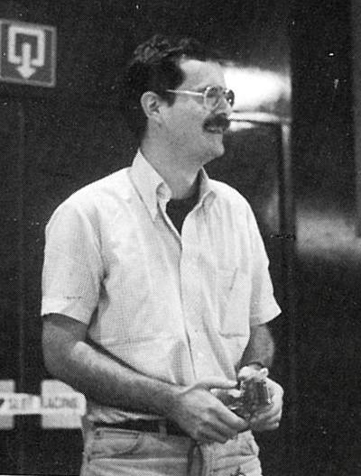Axel Pommeranz