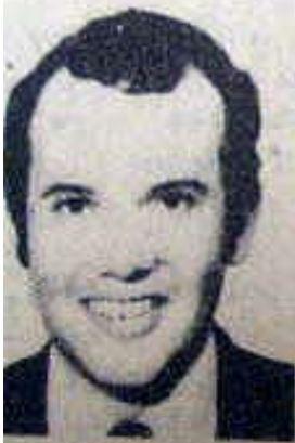 Russel Sheldon