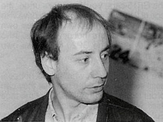François Callat