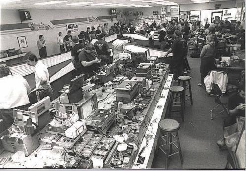 Nats1988 Kent Seatle