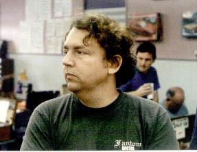 Nats1988 Kent Seatle - P.A. Watson Jr   6 th.