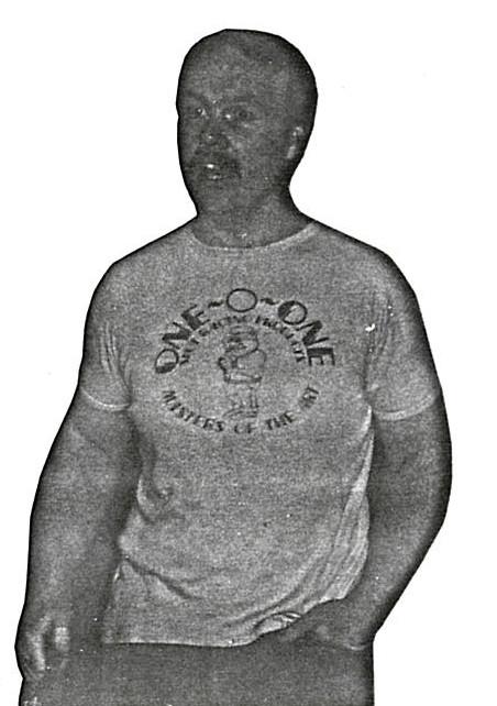 Dave Harvey 1 en Sport / GT Premier Grade,  2 en saloon premier grade 1988.