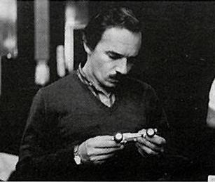 Giovanni Montiglio