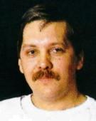 Georges Baikry ( Belgique ) 14 ième