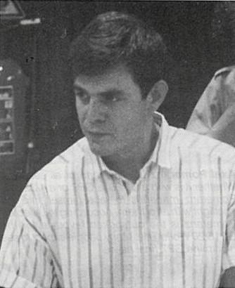 Franco Gianotti