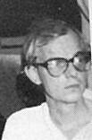 Alf Zoder