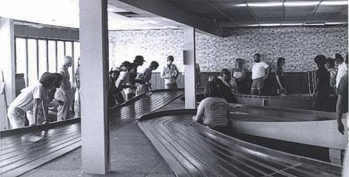 Slot Sylmar 1980