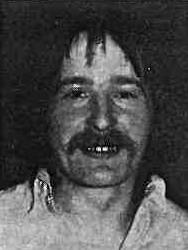 Wolfgang Pichler, 2 ième victoire à Odense