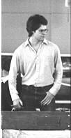 Alan Lucas